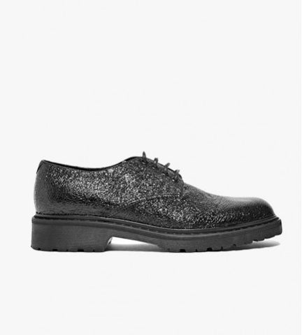 Clarks Men Gambeson Walk Oxford
