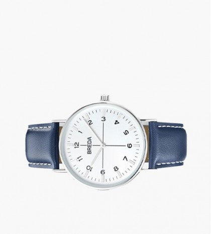Cole Haan Clock