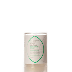 Pure & Natural Crystal Deodorant Stick 120GM Freight Free (Additional cost For RD)