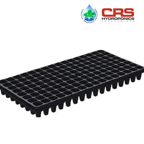 Seedling Tray 128 Cell - 10 x 20 flat