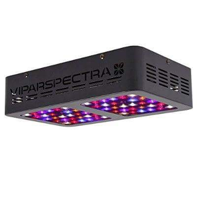 VIPARSPECTRA REFLECTOR SERIES  V300 LED Grow light