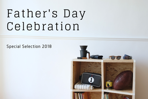 Father's Day products every guys wants