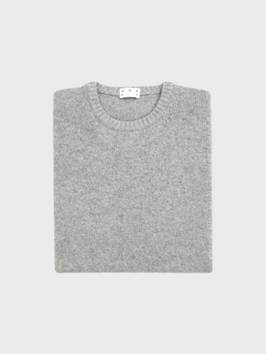 The Cashmere Sweater ASKET The Pursuit of Less Hong Kong