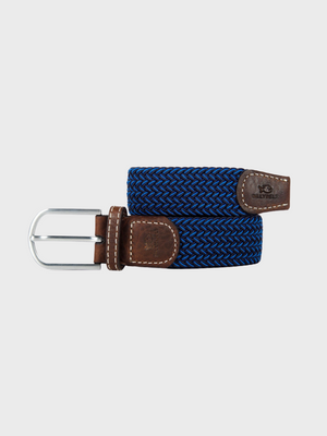 Braided Belt For Men The Tokyo Billy Belt The Great Diggers