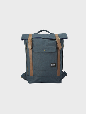 Balthazar Backpack - The Great Diggers