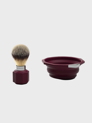 Marram Pop Shaving Kit Men's Grooming The Great Diggers