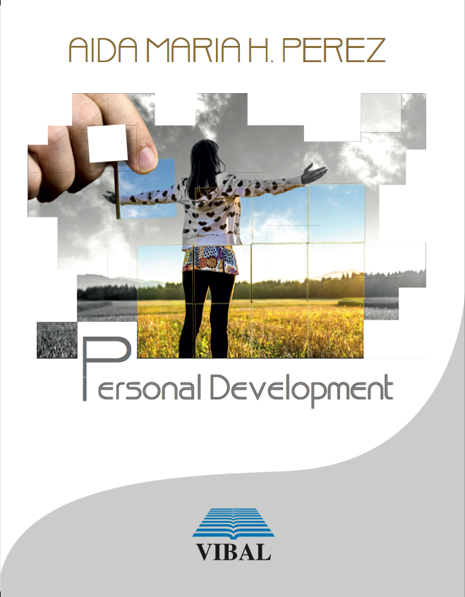Personal Development (SHS)