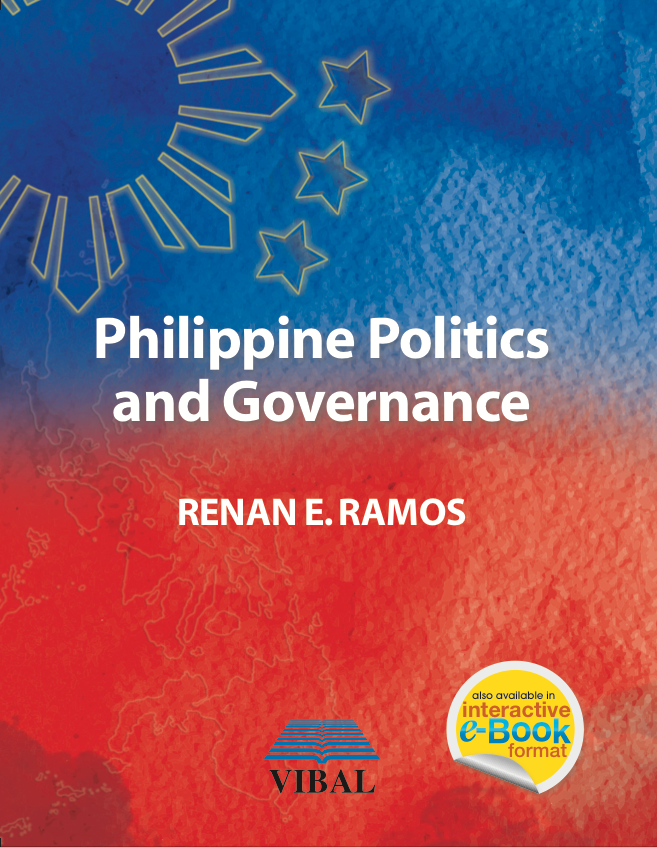 Philippine Politics and Governance (SHS)