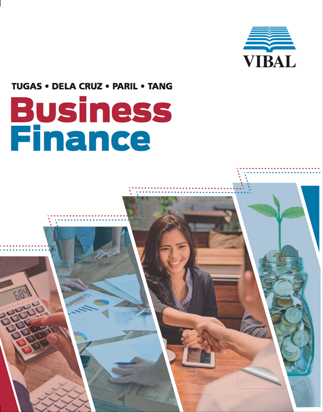 Business Finance (ABM) (Academic) (SHS)
