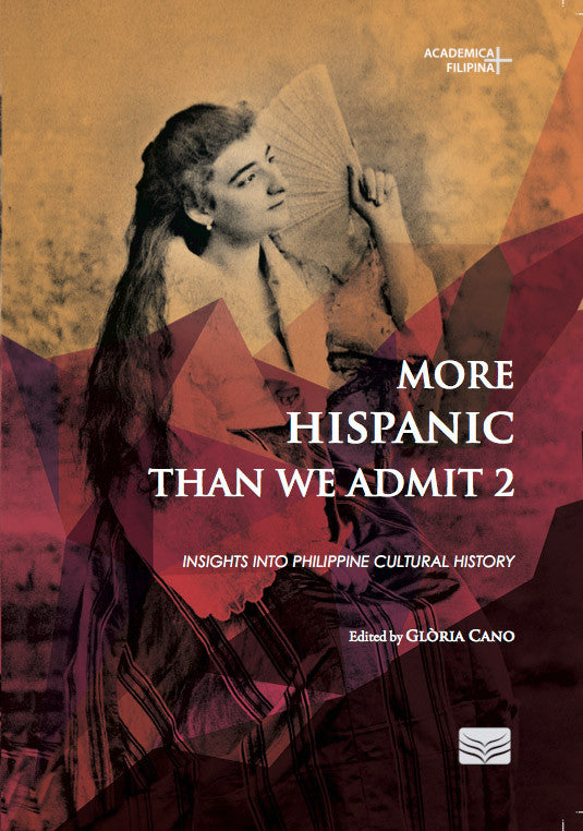 More Hispanic Than We Admit 2