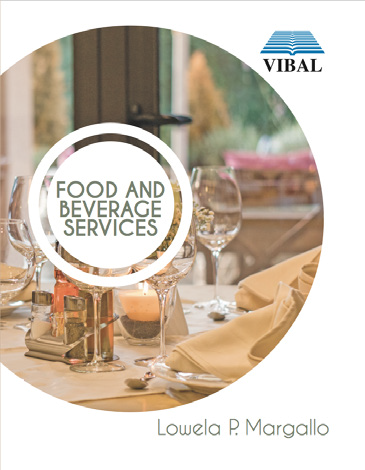 Food and Beverage Services (TVL) (SHS)