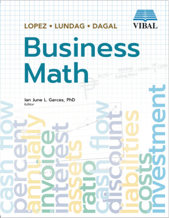 Business Math (ABM) (Academic) (SHS)