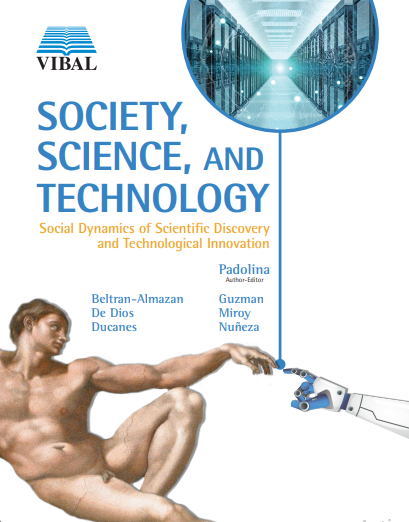 Society, Science, and Technology (College)