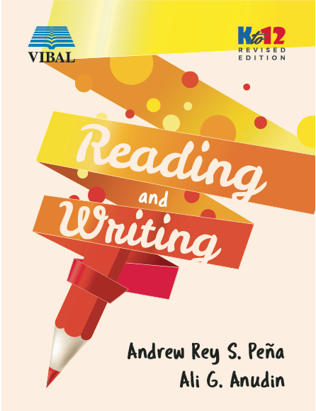 Reading and Writing (Revised) (SHS)