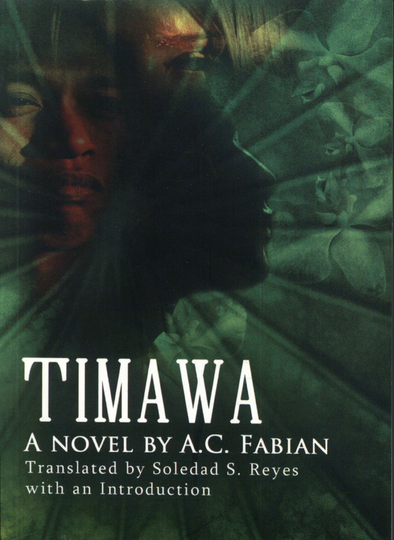 Timawa: English Translation