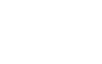 Cast and Crew Market
