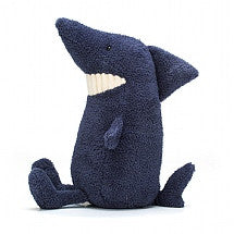 Jellycat Toothy Series