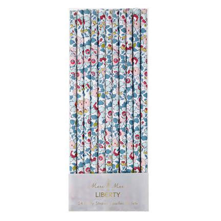 Liberty of London - Party Supply Line