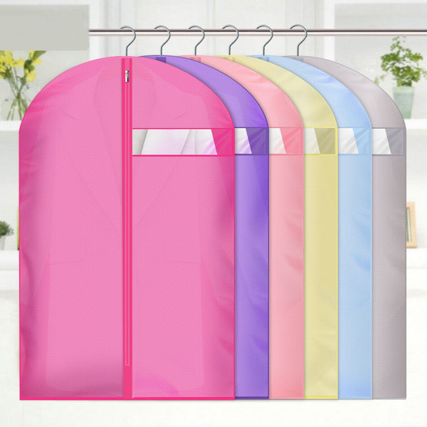 Clothing Storage Bags-3 sizes available