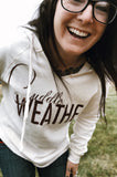 LIMITED EDITION CUDDLE WEATHER LADIES Cali Hoodie