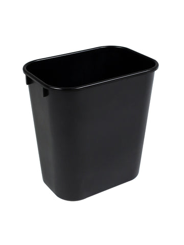 Waste Basket - 3.5 Gallon