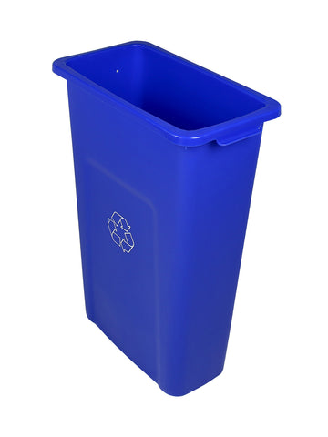 Waste Watcher - Recycling