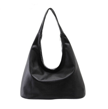 Roya Dong Shoulder Bag