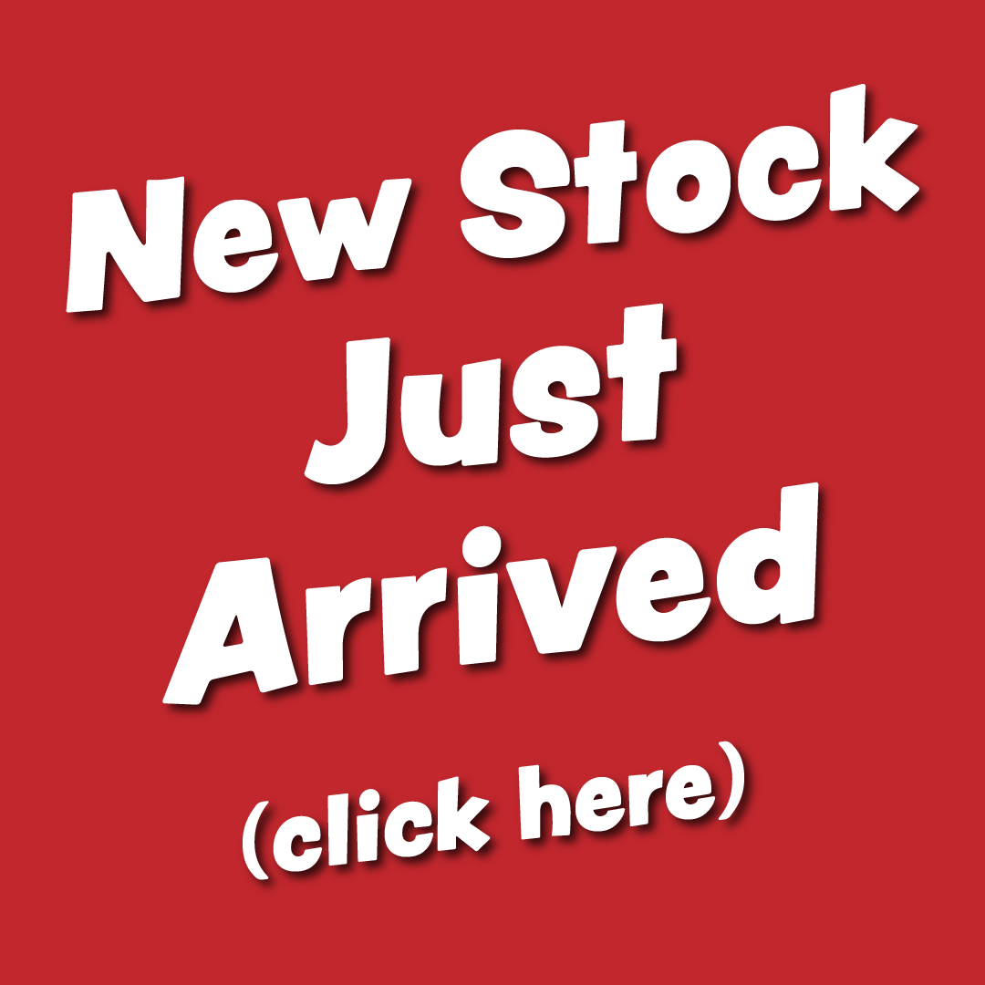 https://cdn.shopify.com/s/files/1/1603/8205/collections/New_Stock_Just_Arrived_grande@2x