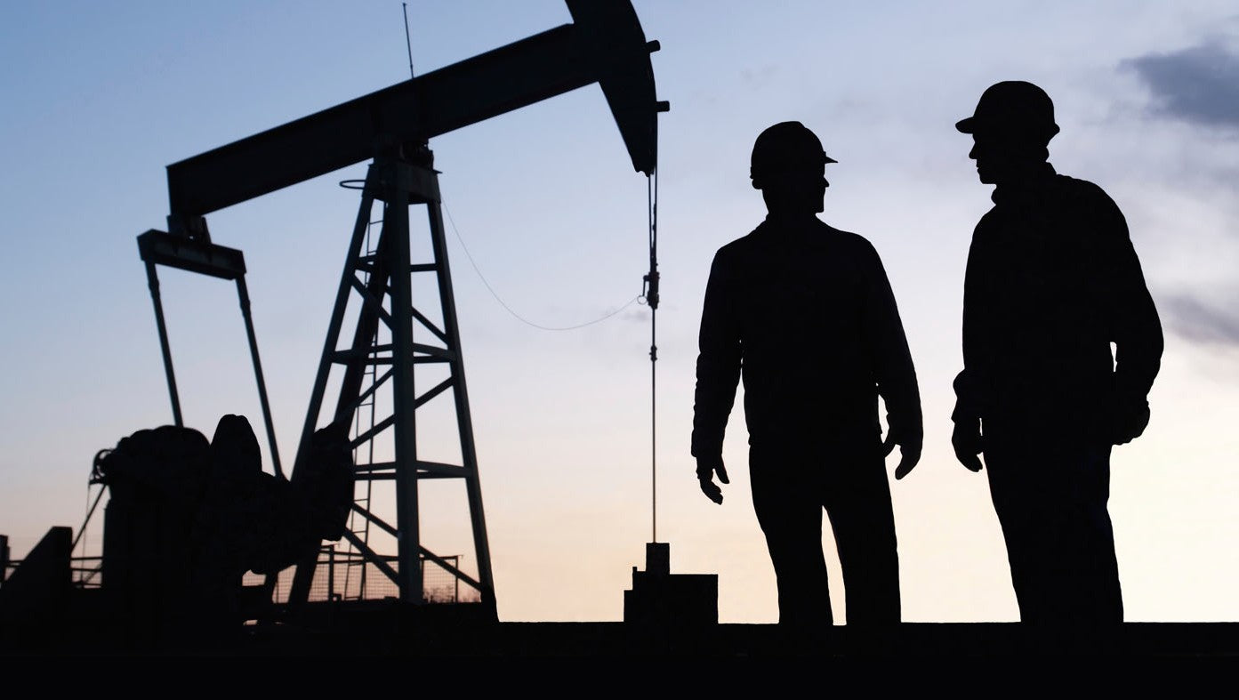 What is an XCEL Oilfield Consultant? – XCEL-STS