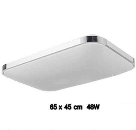 Led Wall Sconce Black/White Body Colour Adjustable Head Aluminum Mirror Lamp For Bathroom Modern Lighitng For Shop