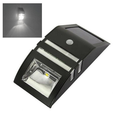 Modern Led Outdoor Wall Lamp Porch Light 6W Waterproof Ip65 For Bathroom Garden Decoration Up Down Beam Wall Lights 1163
