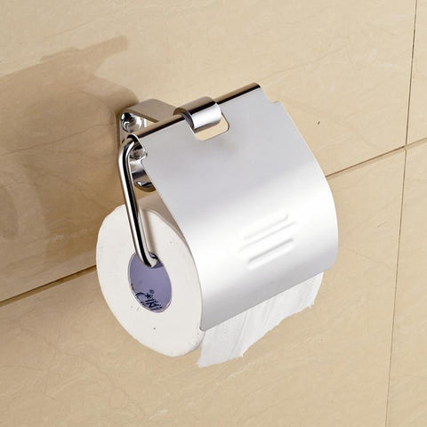 Shipping Towel Ring Bar Paper Holder In Bath Hardware Sets Bathroom Accessories Products Towel HolderTowel Bar F81360