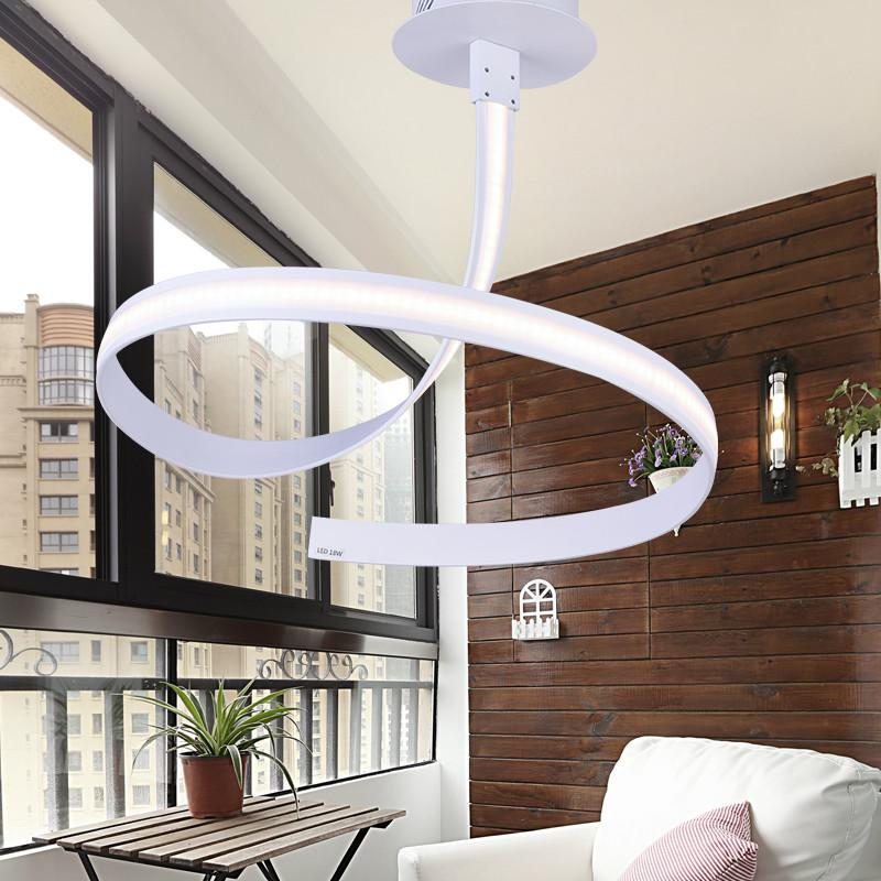$109.19- Lamps Exported To Europe The Personality Entrance Of Modern Minimalist Aisle Lights Lighting Bedroom