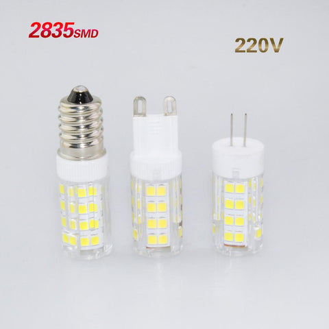 Led Bulbs Tubes G13 4Ft 36W Led Tubes T8 192 Leds Smd2835 Super Bright 3600Lm VShape Led Fluorescent Lights Ac85265V Ce Fcc
