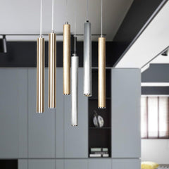 Light-ICON2 Designer Home Fixtures & Elements