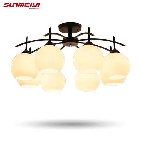 $110.04- Hot Surface Mounted Modern Led Ceiling Lights For Kitchen Kids Bedroom Home Modern Led Ceiling Lamp Fixture Lustres De Teto