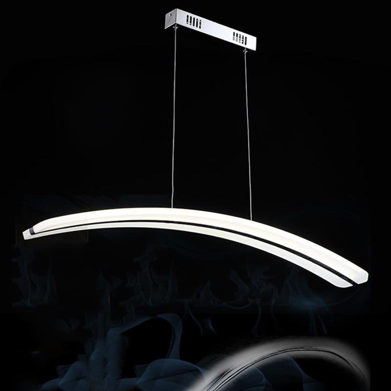 candle decorative modern pendant lamp. vallkin modern pendant lights 38w minimalist art deco hanging lamp fixtures led lighting for dining room living cafe hotel candle decorative r