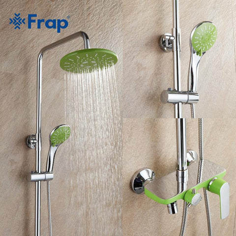 1 Pcs Space Aluminum Metal Unique Modern Wall Coat Hooks For Bathroom Kitchen