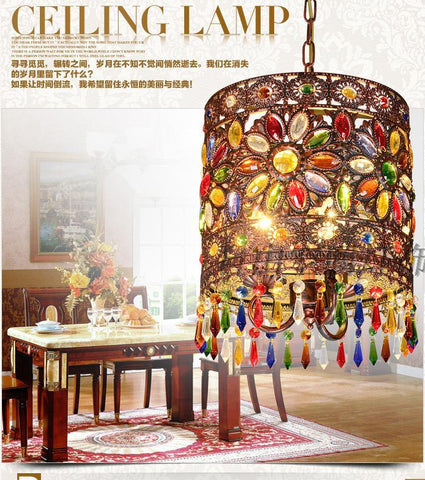 High Quality Large Crystal Chandeliers For Hotels Led Crystal Chandelier Cheap Chandeliers Kitchen Bohemian Crystal Chandeliers