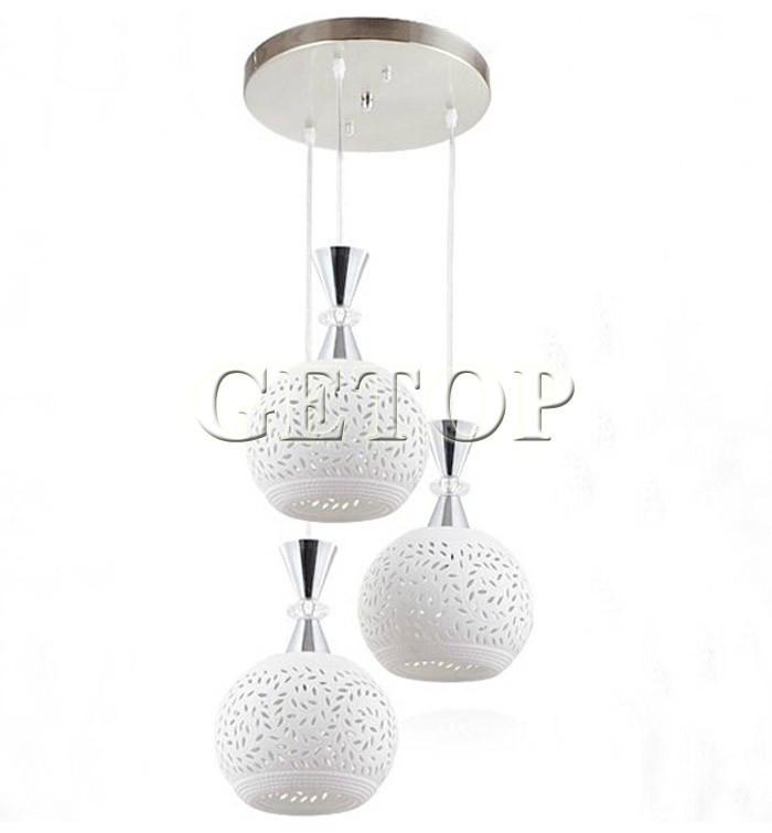 shade pendant rattan market capiz world do xxx product and white samar