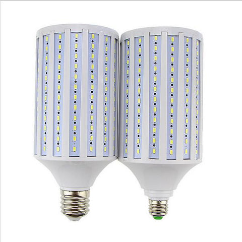 $16.57- Super Bright 50W 60W 80W Led Lamp E27 B22 E40 E26 110V/220V Lampada Corn Bulbs Pendant Lighting Chandelier Ceiling Spot Light