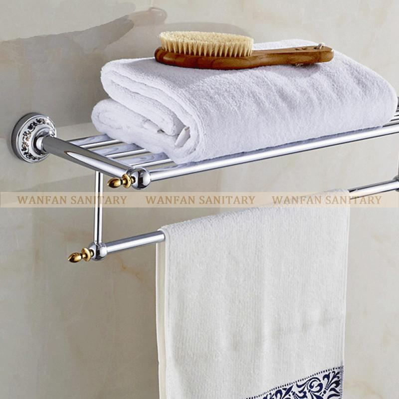 shelf organize home to ways clever decorations towel designs with