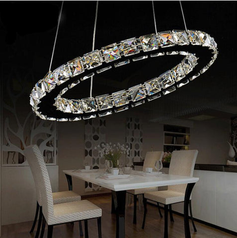 Modern Creative White Pendant Light Lamp For Bedroom,Living Room,Resturant.Used with E27 Light Bulbs,1/2/6/10/12 Heads Optional