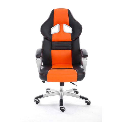 $582.33- High Quality Ergonomic Design Office Computer Gaming Chair Lifting Lying Swivel Leisure Boss Chair