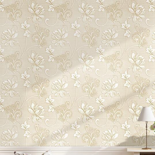 light icon2 designer home fixtures elements - Flower Wallpaper For Home