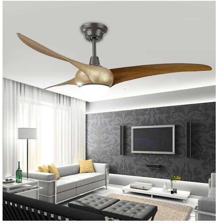 Buy 18w led ceiling fan w lights remote control 220240volt fan 18w led ceiling fan w lights remote control 220240volt fan led light bulbs bedroom fan lamp aloadofball Image collections