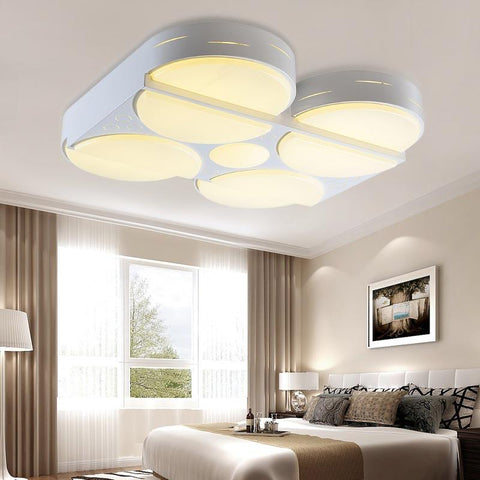 Modern Round Surface Mounted Cylinder Downlight Cob Led Ceiling Pendant Light Cree 12W 20W 30W Led Down Light Spot Lamp Fixtures