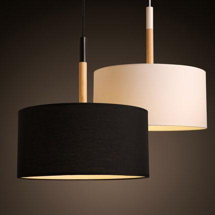 shop for iconic style scandinavian at icon2 designer home decor