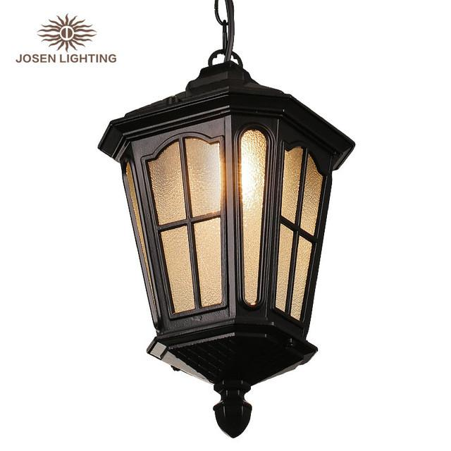 buy outdoor lighting led porch lights outdoor patio lights lamps
