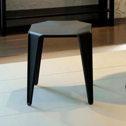 $277.20- High Strength Pp Multi Use Stool